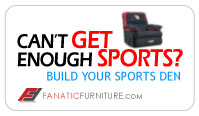 www.fanaticfurniture.com